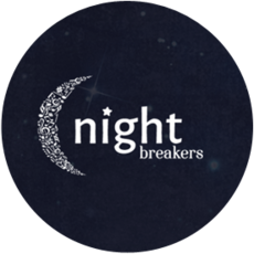 Nightbreakers